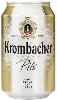 krombacher-pils-0-33l-dose