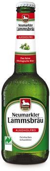 neumarkter-lammsbraeu-bio-alkoholfrei-0-33l