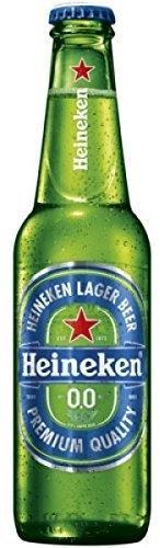 Heineken 00 033l Test