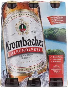 krombacher-pils-alkoholfrei-6x033l
