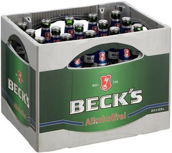 beck-s-blue-alkoholfrei-20x0-5l-kasten