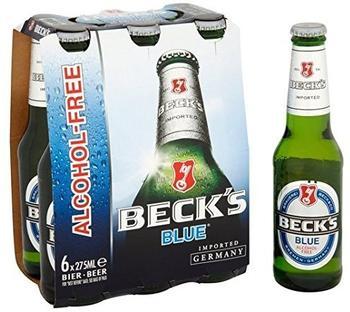 beck-s-blue-alkoholfrei-6x0-275l