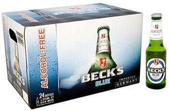 beck-s-blue-alkoholfrei-24x0-275l