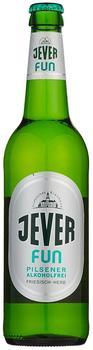 jever-fun-alkoholfrei-pilsener-0-5l