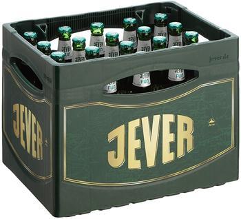 jever-fun-alkoholfrei-pilsener-20x0-5l