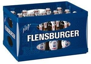 flensburger-frei-pilsener-alkoholfrei-20x0-33l