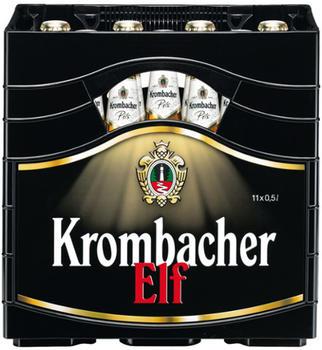 krombacher-pils-11x0-5l-kasten