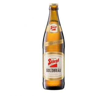 Stiegl Goldbräu 20x0,5l