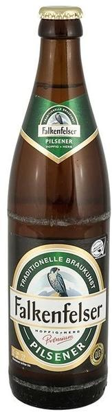 Falkenfelser Premium Pilsener 0,5l