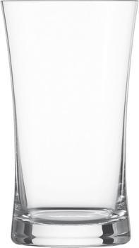 Schott-Zwiesel Beer Basic Pintglas