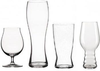 Spiegelau Bier Tasting Set 4er-Set