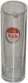 Früh Kölschgläser 0,2 l
