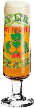 Ritzenhoff Beer / Zwischenraum '16