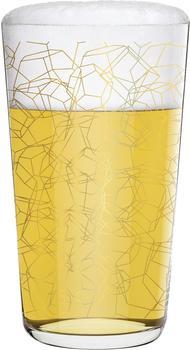 Ritzenhoff Next Beer Bierglas Fuksas F17