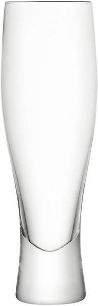 LSA BAR Pilsglas 400 ml