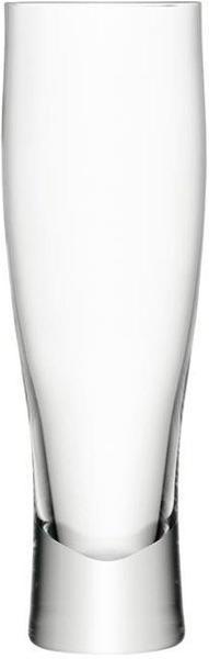 LSA BAR Pilsglas 550 ml
