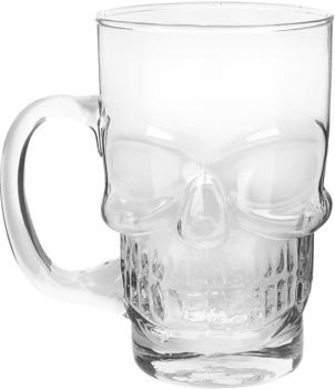 out-of-the-blue-bierglas-totenkopf