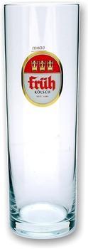 Rastal Früh-Kölsch-Glas 0,2l