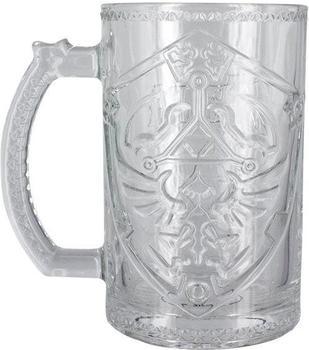 paladone-bierkrug-400-ml-zelda-schild