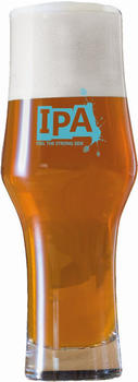 Schott-Zwiesel Beer Basic Craft Weizenbierglas Ipa 0,3 L