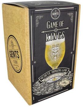 paladone-trinkspiel-game-of-kings-pp3007