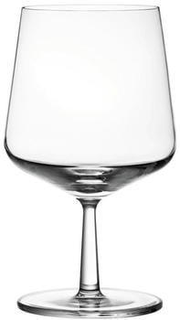 iittala Essence Bierglas 0,48 l (1 Glas)