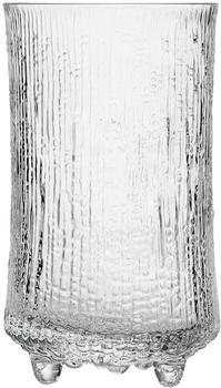 iittala Ultima Thule Bierglas 600 ml 1 Glas
