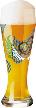 Ritzenhoff Weizen 0,5 l So 2012