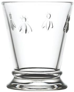 La Rochère 614001 Bierkrug 7 Fluid_Ounces