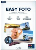 Franzis Easy Foto