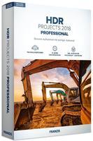 Bildbearbeitung / Grafik & DTP Software