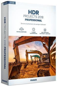 franzis-hdr-projects-2018-professional-win-mac