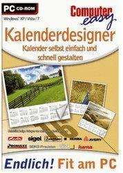 uig-entertainment-computer-easy-kalender-design-de