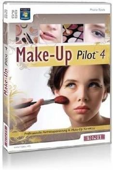 TOPOS Make-Up Pilot 4 (Win) (DE)