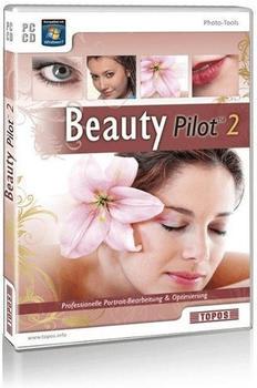 TOPOS Beauty Pilot 2 (Win) (DE)