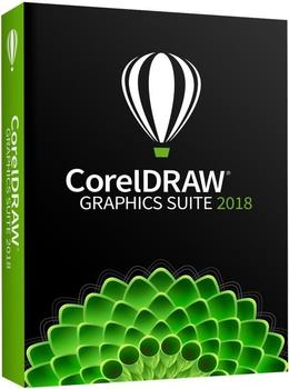 corel-coreldraw-graphics-suite-2018-upgrade-fr-nl-box