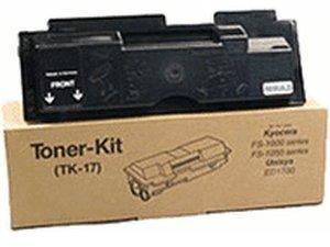 Kyocera DK-63