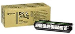 Kyocera DK-5