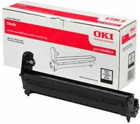Oki Systems 43449016