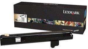 Lexmark C930X72G