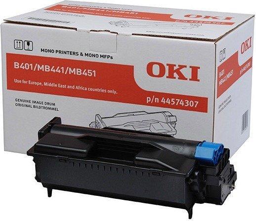 Oki Systems 44574307