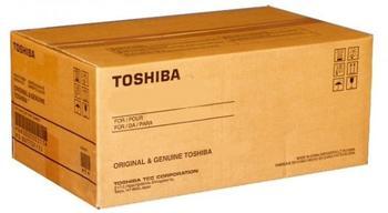 Toshiba OD-170