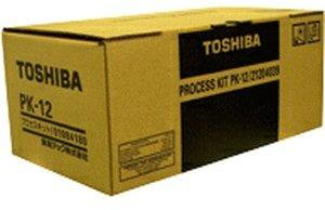 Toshiba 21204039
