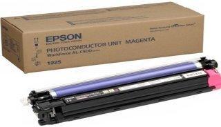 Epson C13S051225