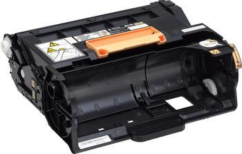 Epson C13S051230