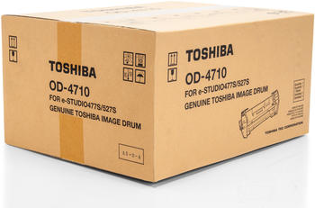 Toshiba 6A000001611