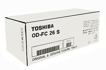 Toshiba 44494208