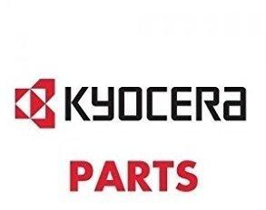 Kyocera DK-8505