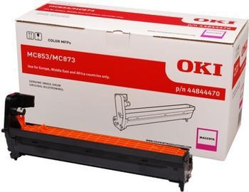 Oki Systems 46484106