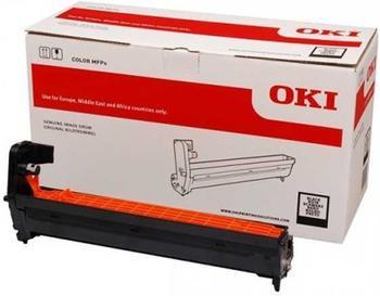 Oki Systems 46484108